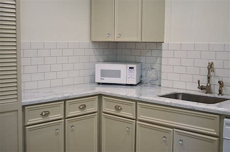 Revere Pewter Kitchen Cabinets Revere Pewter Kitchen Cabinets Kitchen Design