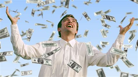 the millionaire 11 that could make you a millionaire aol finance