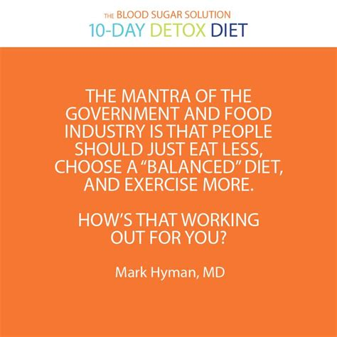 10 Day Detox Diet For Diabetics by How S That Working Out For You Health Wellbeing
