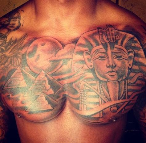 egyptian pyramid tattoo designs 49 best ideas about tattoos on magic