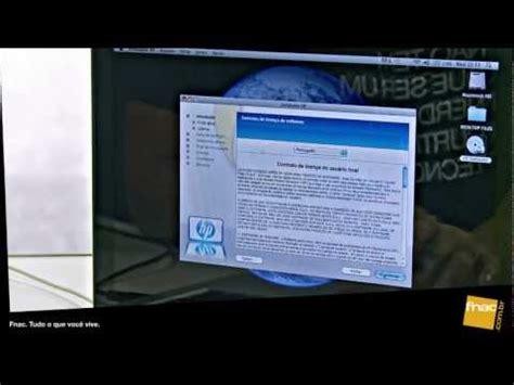 reset epson xp 214 versão 2014 yahoo epson xp 214 colocar em wifi doovi