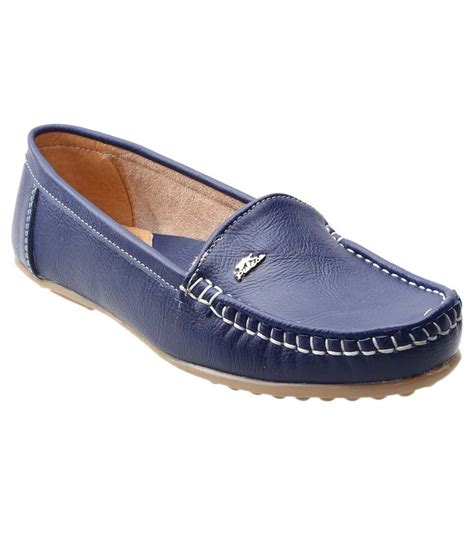 navy loafer catbird navy loafers price in india buy catbird navy