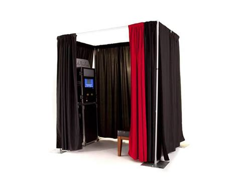 pipe and drape booth china pipe drape kits supplier pipe drape kits manufacturers