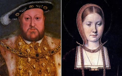 catherine of aragon an intimate of henry viii s true books catherine of aragon s letter pleading to save marriage