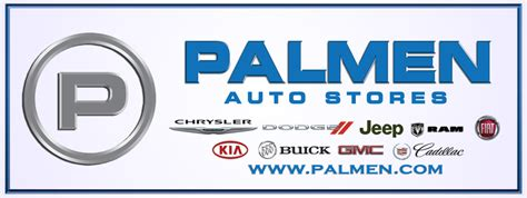 Auto Logo Palme by Events Golf Outing Children S Horizons Inc