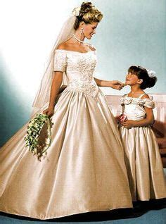 Royal Dress Balotelly Dusty Pink Dna dress by tatiana of boston from wedding dresses magazine 1995 best bridal designs of the 1990s