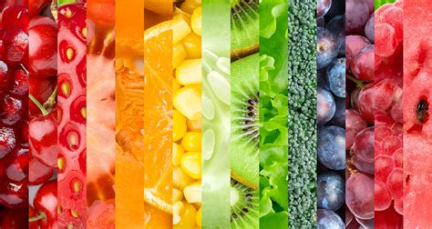 Food background ·? Download free beautiful High Resolution