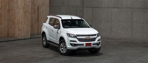 chevrolet thailand chevrolet culture news and other news related chevrolet