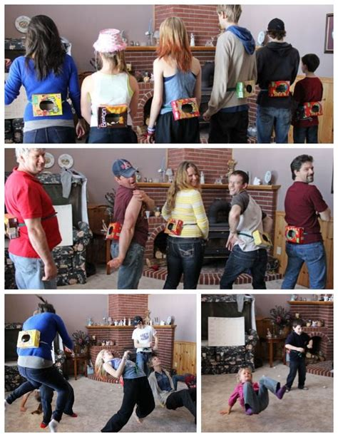 themes for group games fun and cheap party games easter olympics games for
