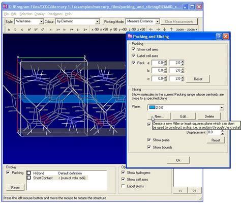 programming qt in c cross platform c gui development using qt nttrungmt wiki