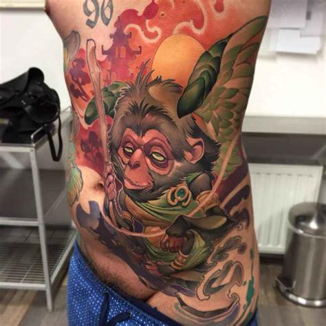 tattoo artist school artist ris aalsmeer netherlands inkppl