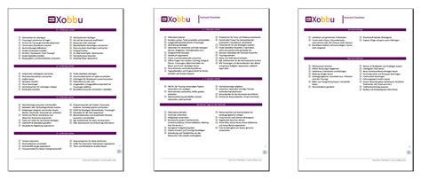 Hochzeit Checkliste Pdf by Checkliste Hochzeit Pdf Excel Vorbereitung