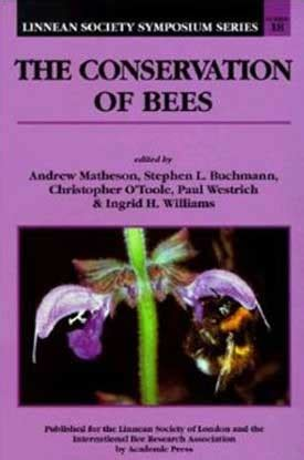 letters from the hive an intimate history of bees honey and humankind ebook books stephen buchmann