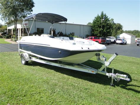 boats for sale virginia hurricane boats for sale in virginia boats