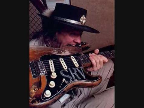 stevie ray vaughan tribute tightrope youtube