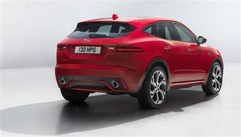 jaguar jeep 100 jaguar jeep 2018 jaguar introduces new ingenium
