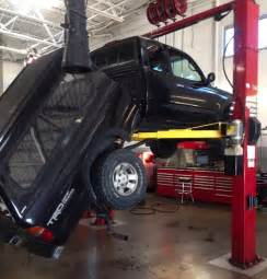 Toyota Truck Frame Recall Who Has A Toyota Truck Lifted Jeep Forum