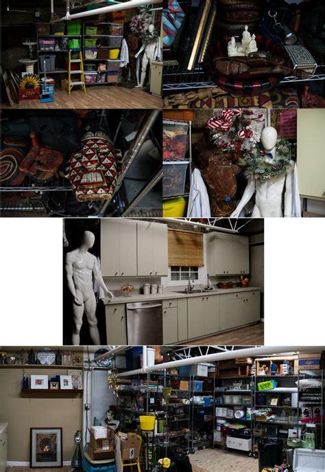 nyc room rental agencies studio rooms in new jersey new york production studio studio rental ithaca ny syracuse ny