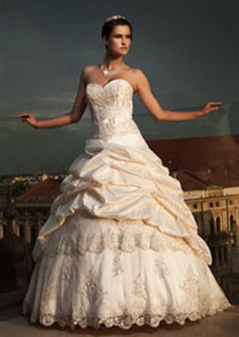 Brautkleider Polen by Polnische Brautkleider