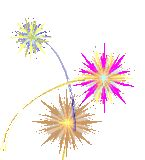 search results  pictures  fireworks animated calendar
