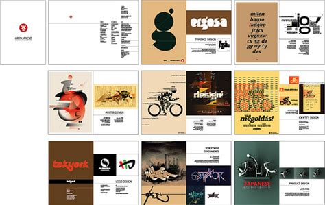 portfolio of graphic design in pdf pdf portfolio flickr photo sharing