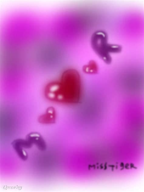 love    speedpaint drawing  misstiger