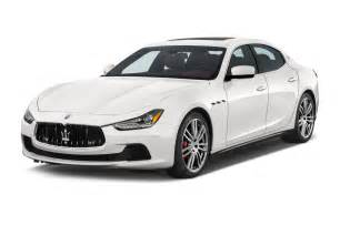 Ghibli Maserati 2015 2015 Maserati Ghibli Reviews And Rating Motor Trend