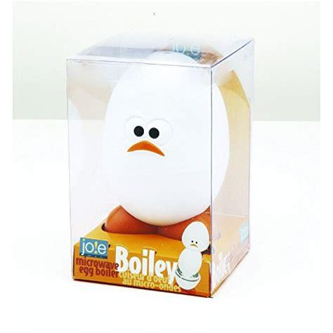 Boiley The Eggy by Eierkocher Und Weitere K 252 Chenelektronik G 252 Nstig