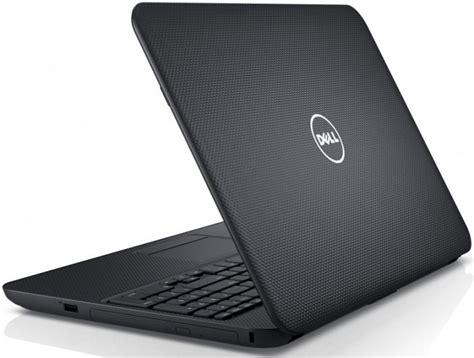 Laptop Dell Inspiron 15 3521 dell inspiron 15 3521 laptop manual pdf