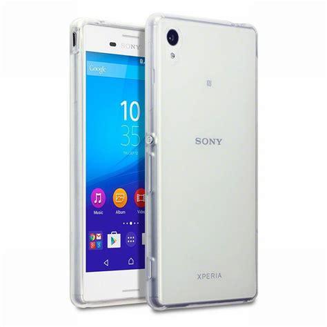 Hp Sony Xperia M4 Aqua Single Sim aliexpress buy kryty for coque sony xperia m4 cover