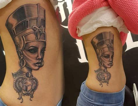 african goddess tattoo best 20 king ideas on no signup