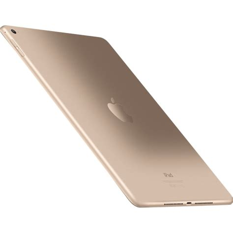 Apple Air 2 128gb apple air 2 128gb oro pccomponentes
