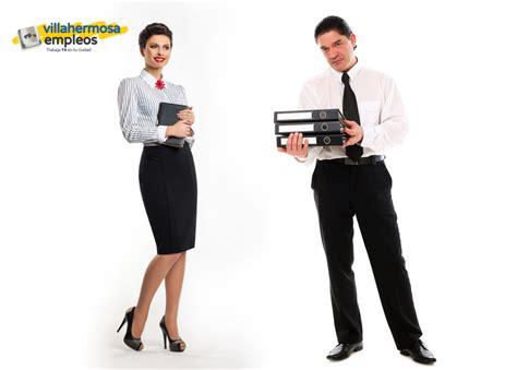 vestimenta formal mujer vestimenta en el trabajo related keywords vestimenta en