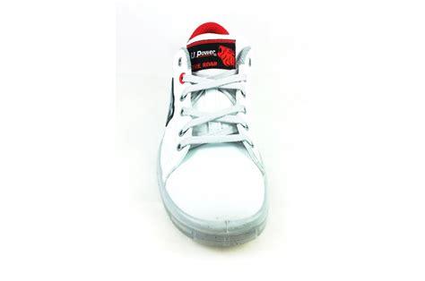 Chaussure De Securite Legere 2077 boutique basket s 233 curit 233 l 233 g 232 re vente de baskets et