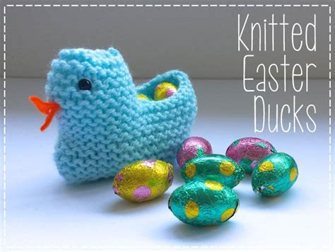 how to knit a easter 25 best ideas about easter on peek a