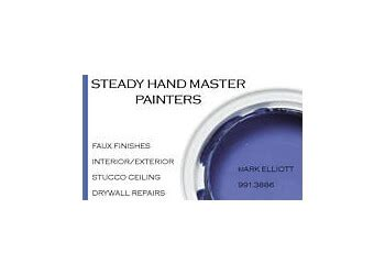 house painter riverside ca 3 best painters in windsor on threebestrated