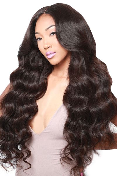 women long hair body wave pictures peruvian body wave the vanity box