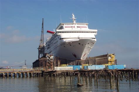 cruises in dry dock cruise ship out of water fitbudha com