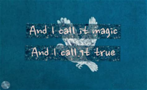 coldplay midnight lyrics coldplay magic lyrics coldplay fanpop