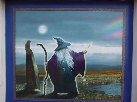 Merlin Search Images Of Merlin The Wizard Aol Image Search Results