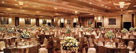 Wedding Package, Offer in Makati   Makati Shangri La Manila