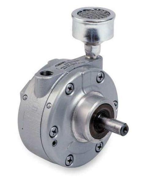what is air motor gast air motor ebay