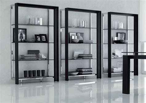 modern bookshelves for sale bookshelf inspiring modern bookcase pottery barn