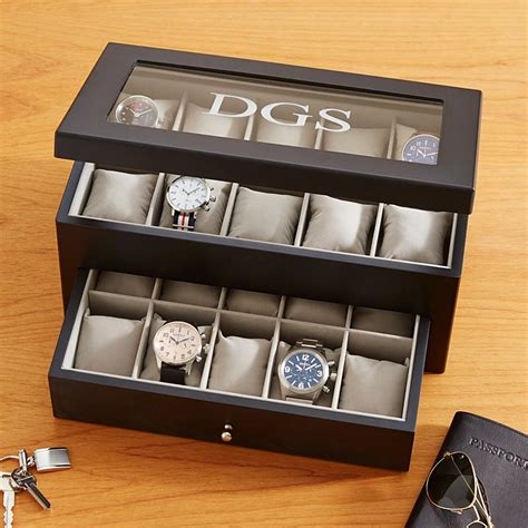 unique gifts for men personalized gifts for men unique gifts for him