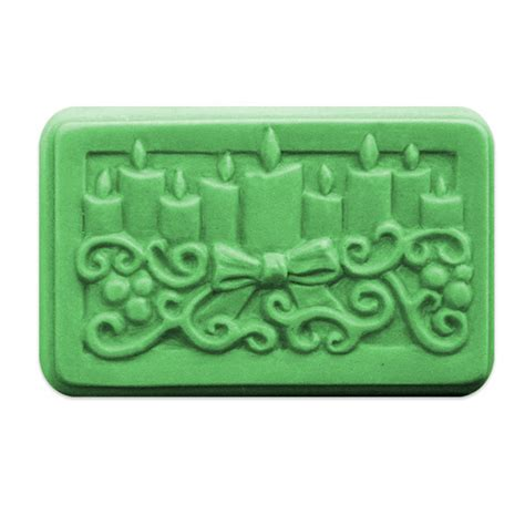 soap molds wholesale soap supplies soap making soap milky way holiday lights soap mold mw 187 wholesale