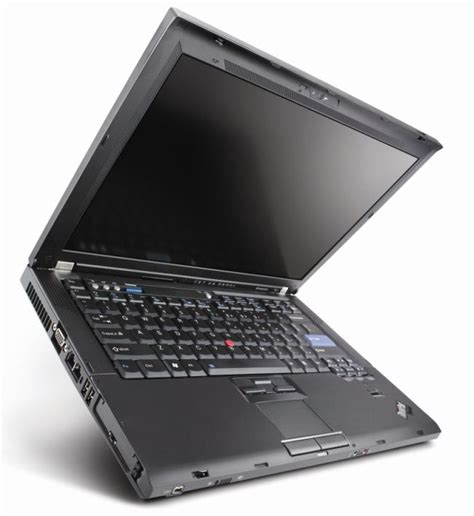 Lenovo G400 I7 lenovo offers low cost notebook for just rs 31 750 topnews