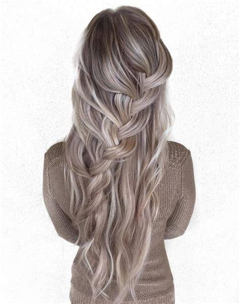 moderne boje za jesen 2016 moderne ženske frizure za jesen 2016 godine friz