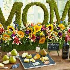 Moms mother s day party ideas party ideas mother s day and mom day