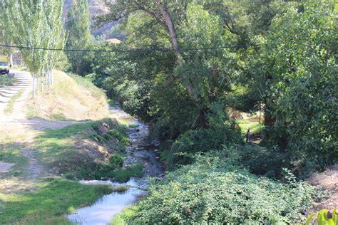 camino verde camino verde alhama etapa la rioja turismo