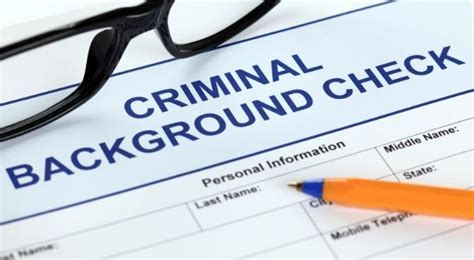 Criminal Record Uk Uk Tier 1 Investor And Entrepreneur Applications Require Criminal Record Certificate